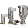 LOGO_Vacuum conveyor system piFLOW®p