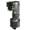LOGO_Vacuum conveying system piFLOW®i und piFLOW®f