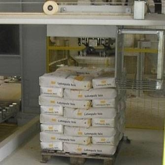 LOGO_Palletisers type PM 300 and PM 400