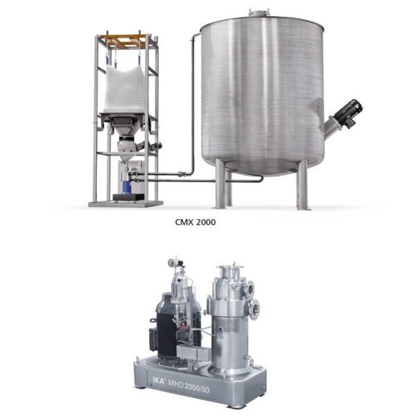 LOGO_Powder incorporation plants