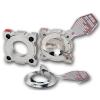 LOGO_Rupture Disks/ Bursting Discs