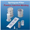 LOGO_Spritzguss-Filter
