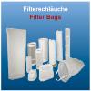 LOGO_Filterschläuche