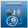 LOGO_Laserzuschnitte