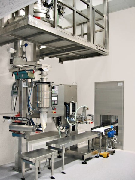 LOGO_Filling and Packaging Lines