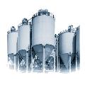 LOGO_Mahr GmbH - mit der Erfahrung aus 50 Jahren Anlagenbau