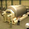 LOGO_Lindor 25.000 liter Mixer