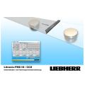 LOGO_Coating Control System type Litronic FMS III / CCS