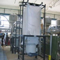 LOGO_Big Bag Filling and Emptying station