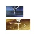 LOGO_Wasserstrahltechnik