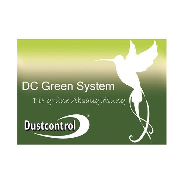 LOGO_DC Green System