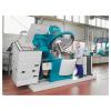 LOGO_Type R12W mixer
