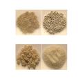 LOGO_Vermahlung temperaturempfindlicher Produkte