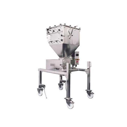 LOGO_Rotor sieving mills type RTS