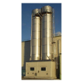 LOGO_Sugar processing plants