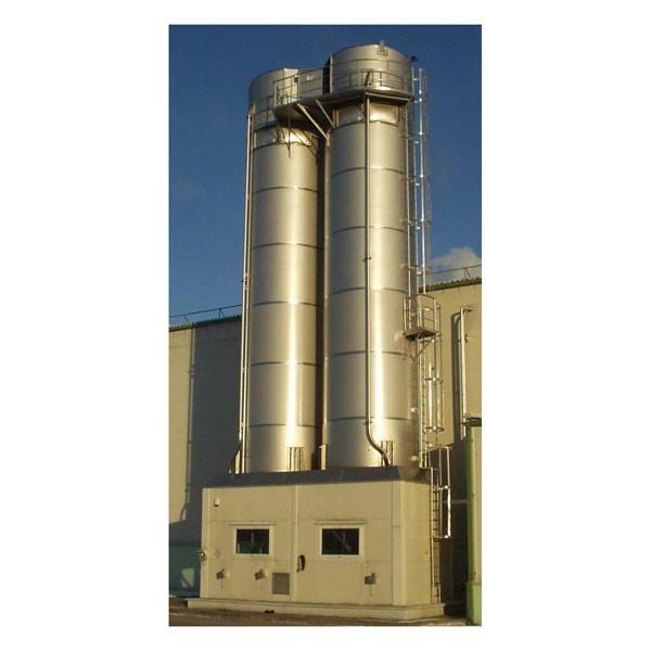 LOGO_Sugar processing plants