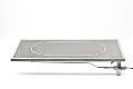 LOGO_TELSONIC SONOSCREEN®plus Screening resonators round or square