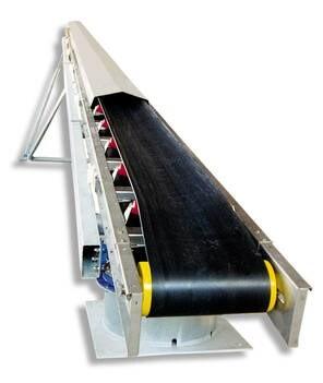 LOGO_Belt conveyors