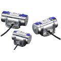 LOGO_MICRO series electric vibrators
