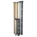 LOGO_ENVI Filter Ersatz für Filterschläuche Polyster / Polypropylen