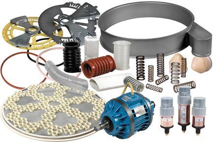 LOGO_Authentic SWECO Aftermarket Products