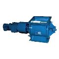 LOGO_Rotary valves