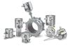 LOGO_DYNAguard Serie - Durchflusswächter für Schüttgut, Pulver und Staub