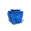 LOGO_Ceramic rotary valves