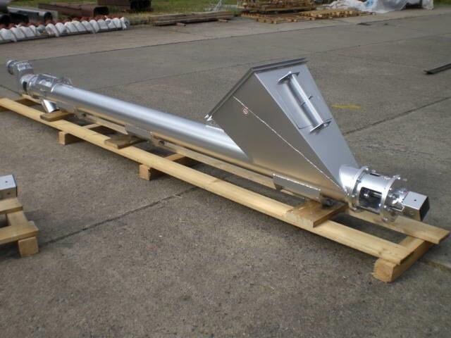 LOGO_screw conveyors
