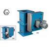 LOGO_Double flap gate valves SA_
