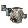 LOGO_Explosion barrier rotary valves