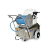 LOGO_Mobile cleaning systems for pharmaceutical and food companies