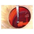 LOGO_Behälter- und Mischerreinigungsanlagen Rotierende Düsensysteme