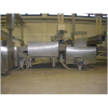 LOGO_Flexible silos and drag cable conveying system