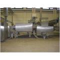 LOGO_Flexible Silos und Rohrkabelförderer
