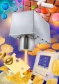 LOGO_Der Lebensmittelsensor MM710e
