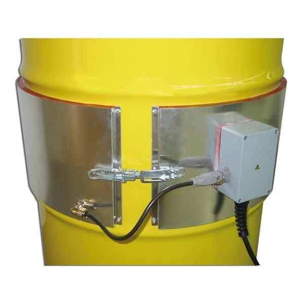 LOGO_Barrel heating