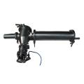 LOGO_New equipment : Sample taker STK
