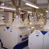LOGO_Modernisation of Mills
