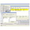 LOGO_Traceability System CellaTrace