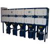 LOGO_Abreinigbare Schwebstoff-Filteranlagen