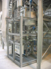 LOGO_Dosing and mixing plant for suspensions / dispersions