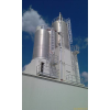 LOGO_Plant construction