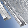 LOGO_HAVER INDUSTRIAL WIRE SCREENS
