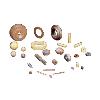 LOGO_Advanced Ceramics or Engineering Ceramics
