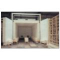 LOGO_High Temperature Insulation and Kiln Service