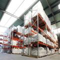 LOGO_Logistik / Warehouse