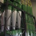 LOGO_Electrostatic ReCyclone® System