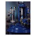 LOGO_PTS Powder Transfer System