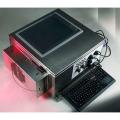 "LOGO_Spektralphotometer ""InSpectro X"""